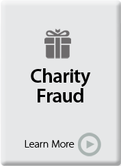 Charity Fraud