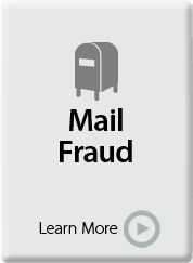 Mail Fraud